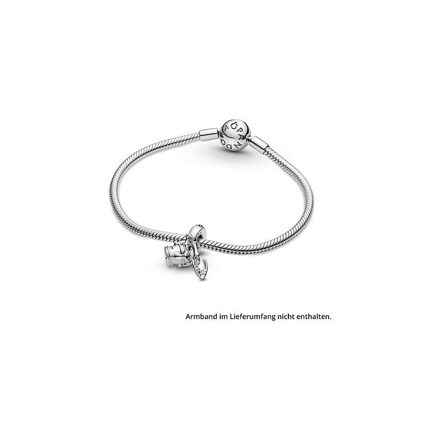 Pandora Charm Passions Gießkanne & Spaten 799359C01