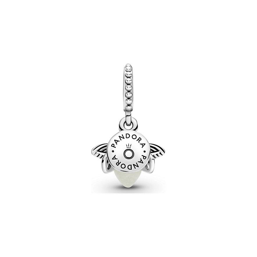 Pandora Charm Passions Glühwürmchen 799352C01