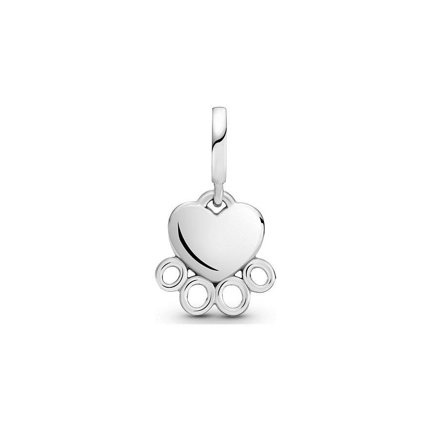Pandora Charm Passions Herzen & Pfotenabdruck 799360C00