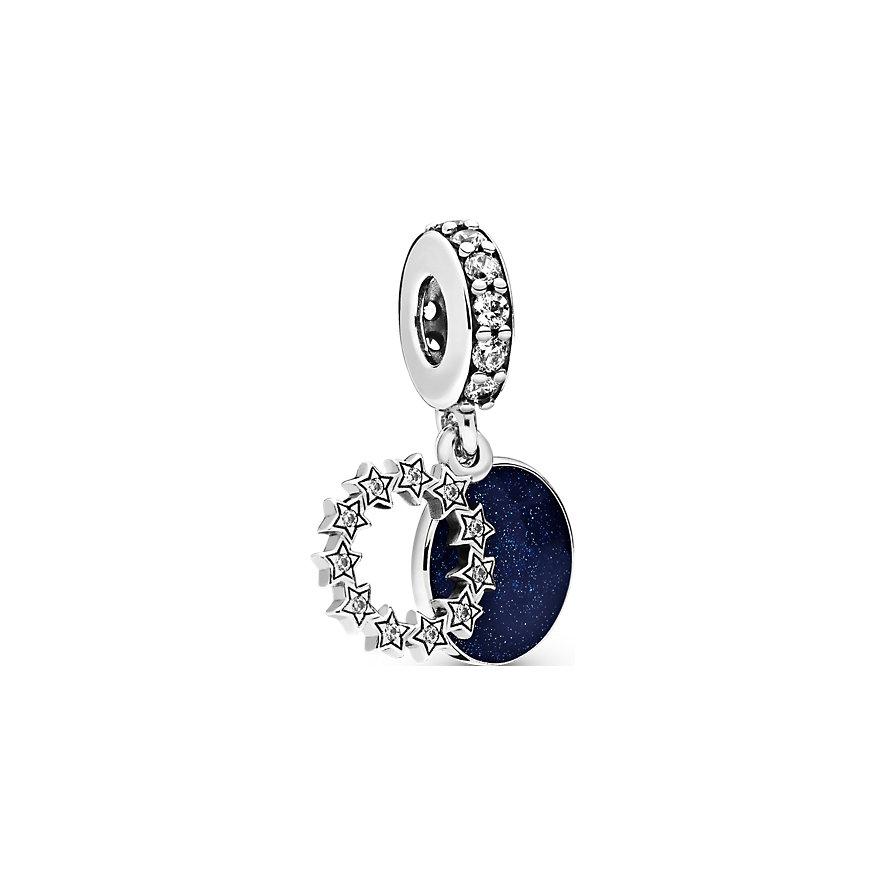 Pandora Charm Passions Inspirierende Sterne 798433C01