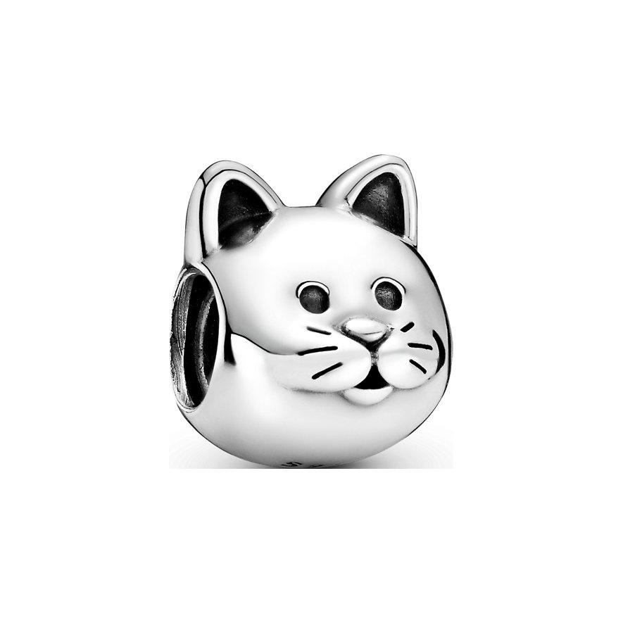 Pandora Charm Passions Kätzchen 791706