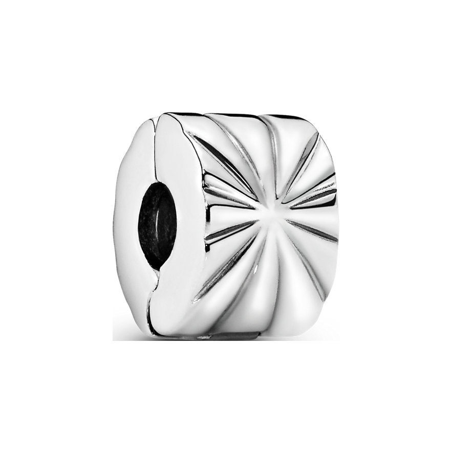 Pandora Charm Passions Sonnenstrahlen Clip 790210