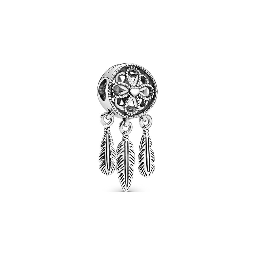 Pandora Charm Passions Spiritueller Traumfänger 797200