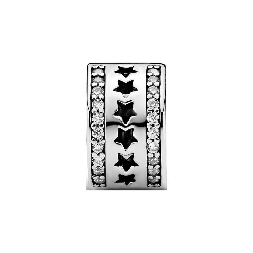 Pandora Charm Passions Sternenreihe Clip 796381CZ