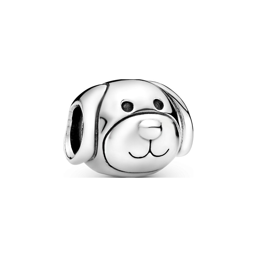 Pandora Charm Passions Treuer Hund 791707