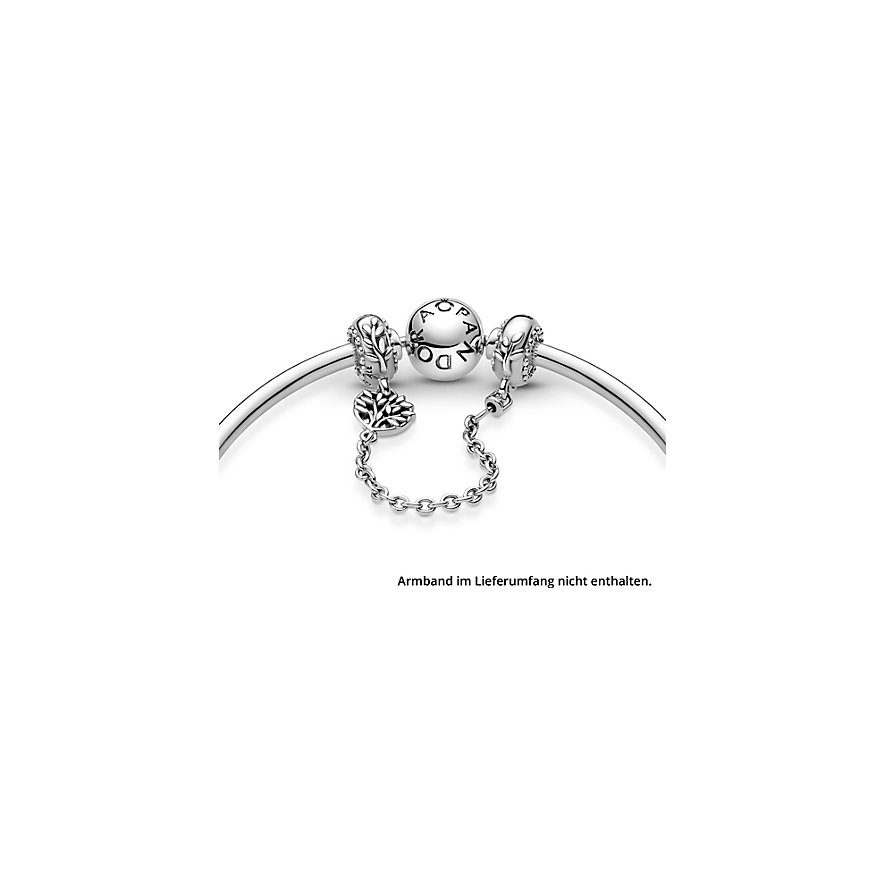 Pandora Charm People 799293C00-05