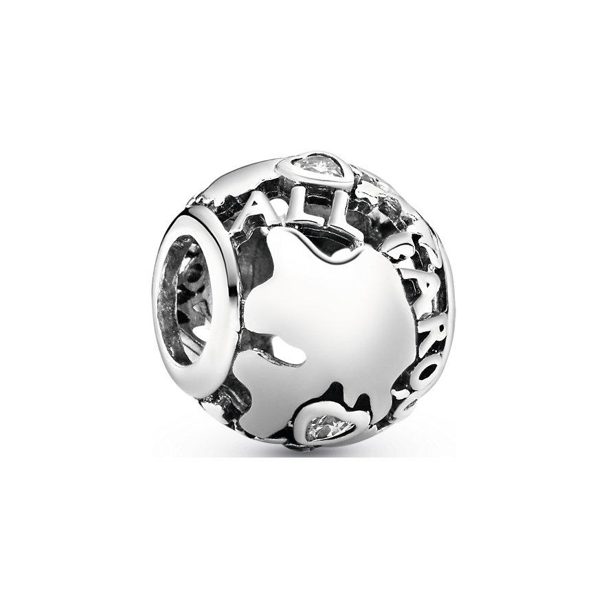 Pandora Charm Places 791718CZ