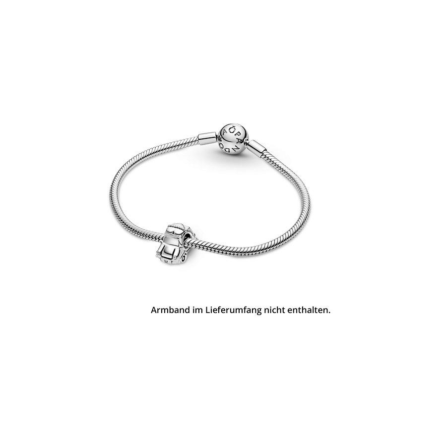 Pandora Charm Places 799330C01