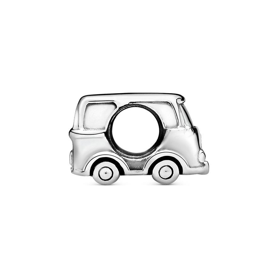 Pandora Charm Places Wohnmobil 797871EN160