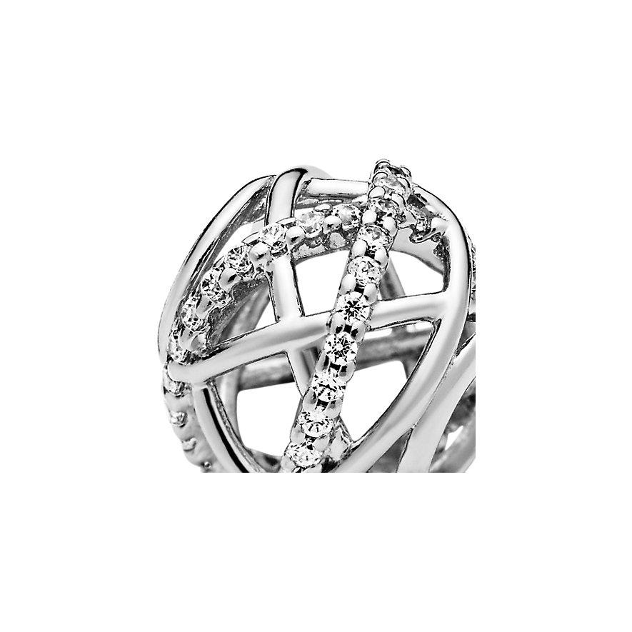 Pandora Charm Timeless 791388CZ