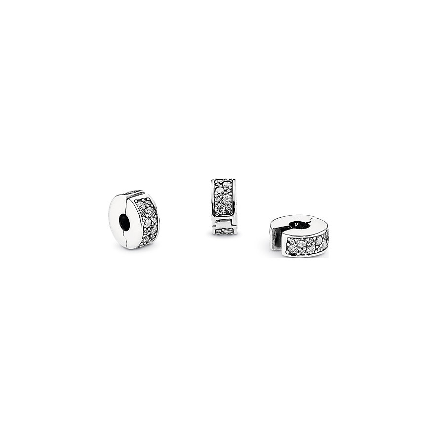 Pandora Charm Timeless 791817CZ
