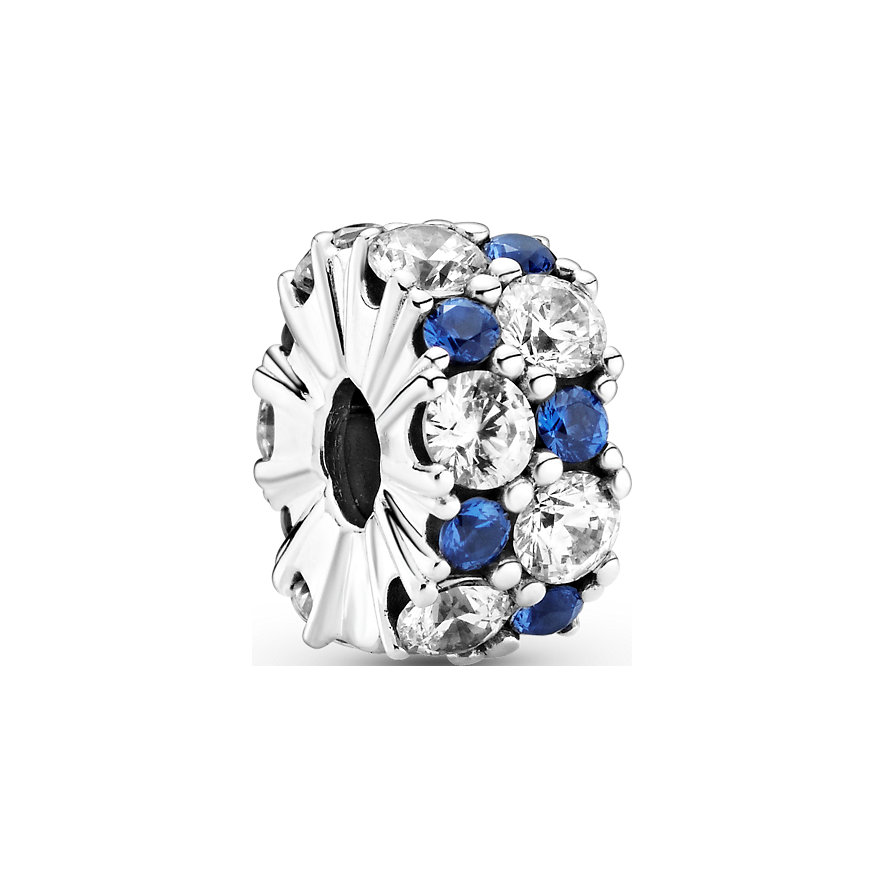 Pandora Charm Timeless 799171C01