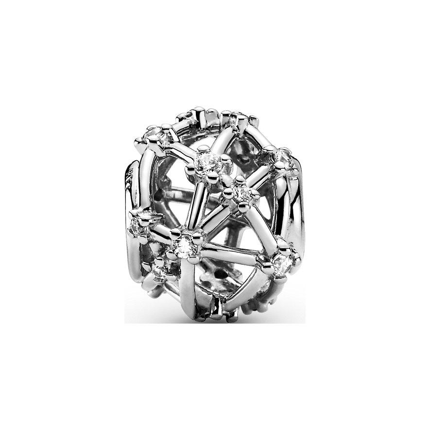 Pandora Charm Timeless 799240C01