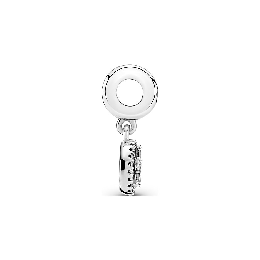 Pandora Charm Timeless Funkelnder Schneeflocke 799222C01