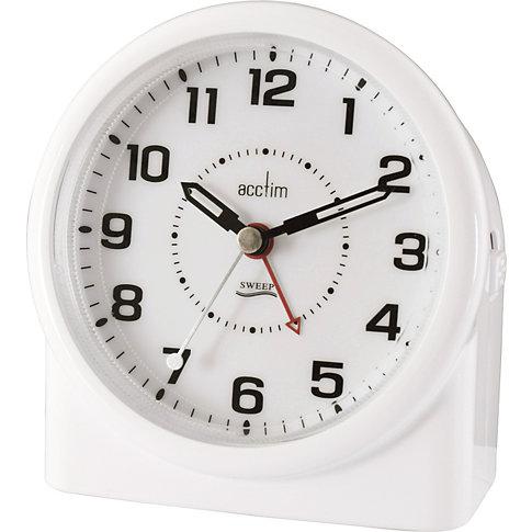 Acctim Wecker 22-14282