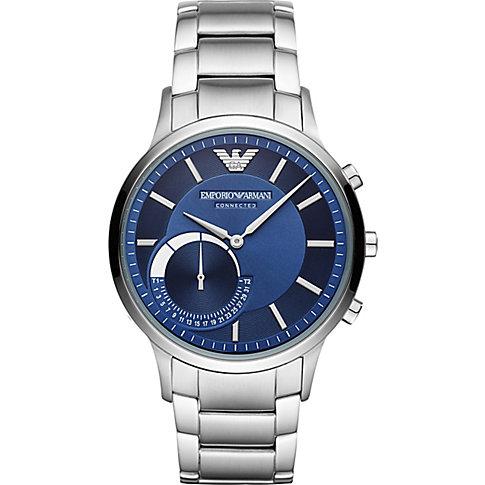 Emporio Armani Uhr ART3033