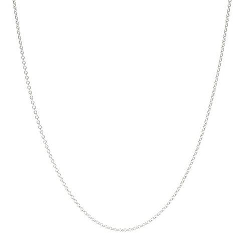 Outlet-Verkauf Stufen von Rabatt bis zu 60% Halsketten bei CHRIST.de kaufen – Gratisversand ab 40 €