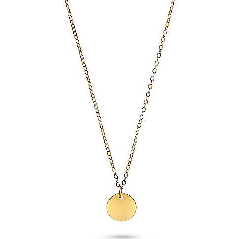 P47 Süßwasser Perlen Schmuck Anhänger ohne Halskette Perlenkette 925 Silber neu