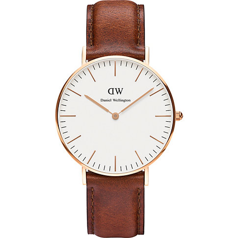 Kaufen Bei Christ Uhren Online Minimalistische nwkXP0O8