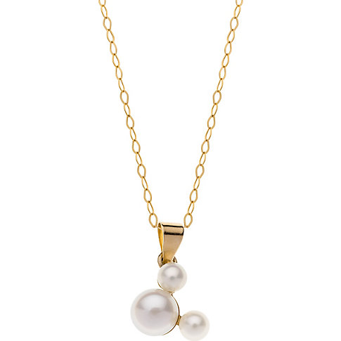 DISNEY Jewelry Kinderkette C100344MAL