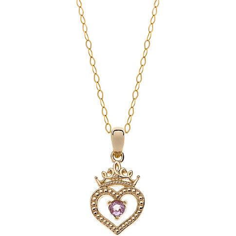 DISNEY Jewelry Kinderkette C400186GJL