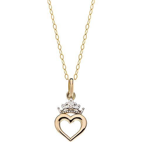DISNEY Jewelry Kinderkette C400215TL
