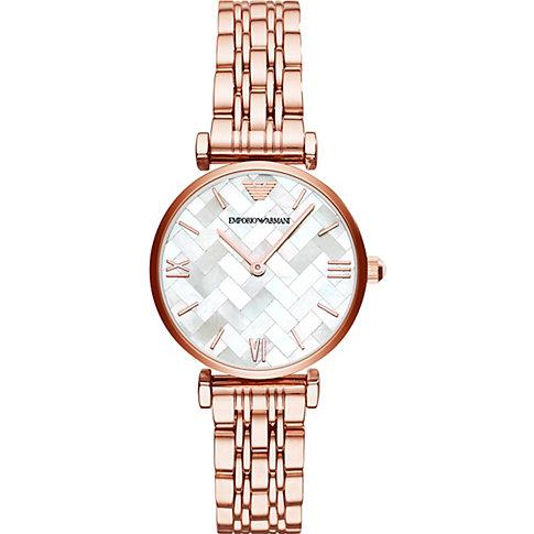 Kaufen Emporio Uhren Armani Online Online Armani Emporio Uhren f7yv6YIbg