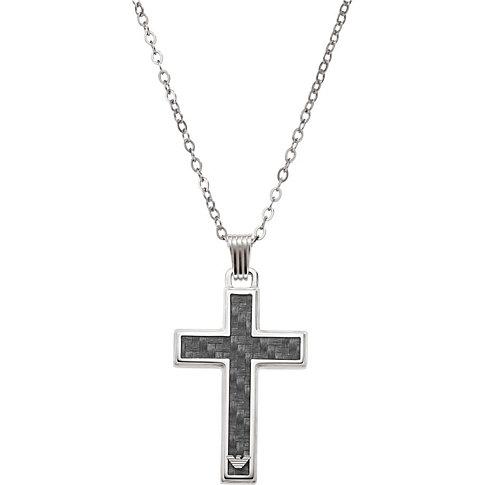 niedrigster Rabatt wo kann ich kaufen fairer Preis Herrenketten jetzt hier online kaufen | CHRIST.de