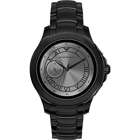 Emporio Armani Uhr ART5011