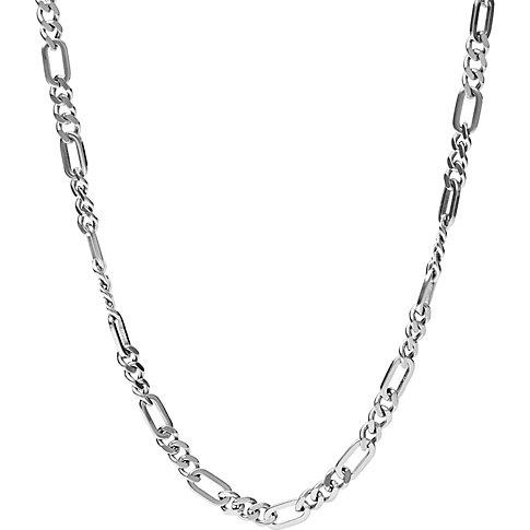 zum halben Preis 9022d 62965 Herrenketten jetzt hier online kaufen | CHRIST.de