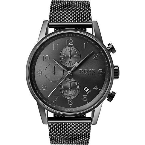Hugo Boss Chronograph 1513674