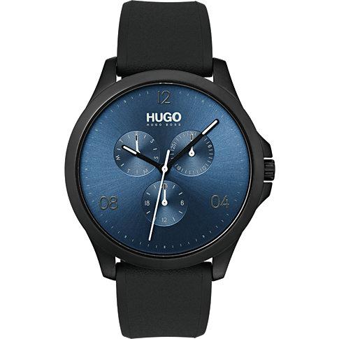 Kaufen Uhren Online Christseite 2 Bequem Hugo Bei uiPXTOkZ