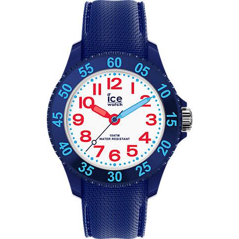 ICE Watch Kinderuhr 018932