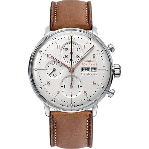 Bei Online Kaufen Annie Iron Uhren Jetzt Christ v8mNn0w