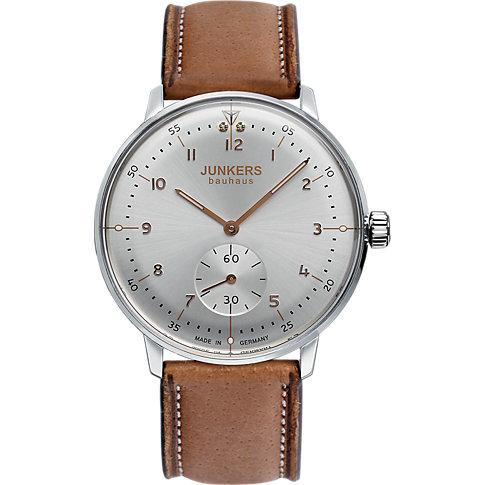 JUNKERS Uhren und Chronographen kaufen|