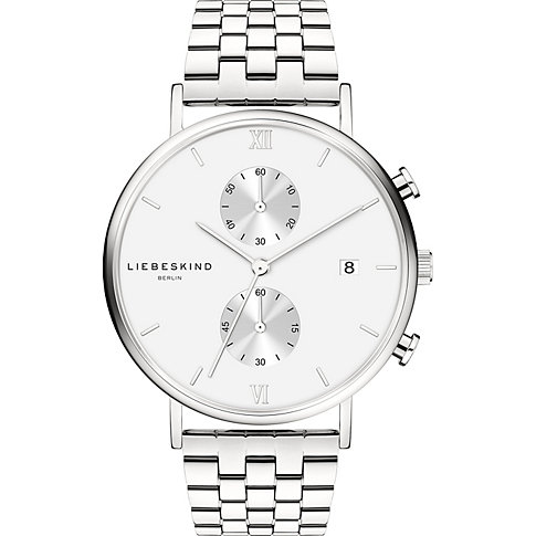 Liebeskind Chronograph LT-0222-MC