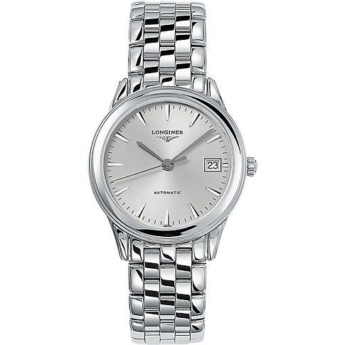 Online 45sarjq3cl Bei Longines Christ Kaufen Uhren Flagship 4jL35qAR