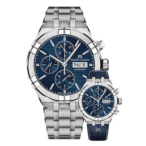 Lacroix Bei Maurice Kaufen Uhren Online Christ rCoxBde
