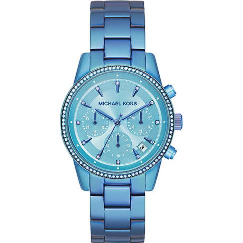 2d099f967327b Michael Kors Uhren jetzt online kaufen bei CHRIST