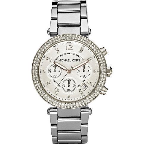 4240145ded6c Michael Kors Uhren jetzt online kaufen bei CHRIST