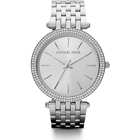 Michael Kors Uhren jetzt online kaufen |
