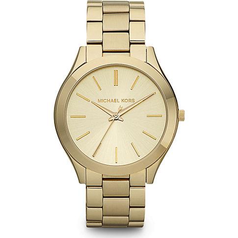 3bb5f5dd62d14 Roségold Schmuck und Uhren online kaufen bei CHRIST (Seite 2)