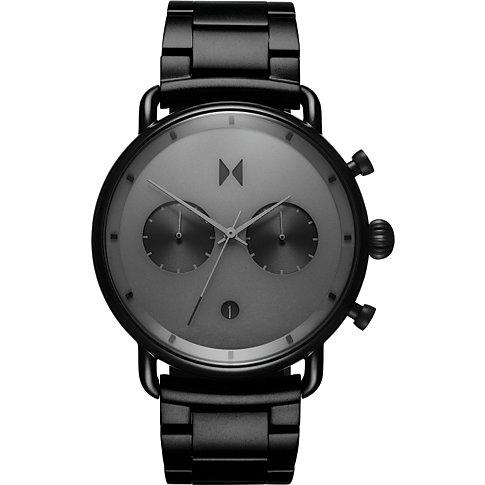 Kaufen Armbanduhren Bei Christseite Sicher Online 3 0Pk8nwOX