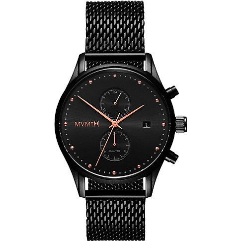 Online Sie Die Entdecken Uhren Von Mvmt 0kwXN8OnP