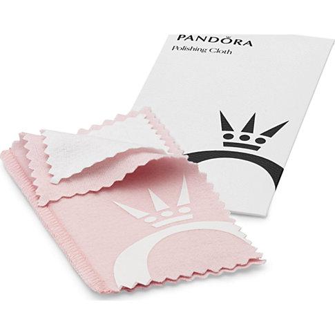 Pandora Poliertuch A001