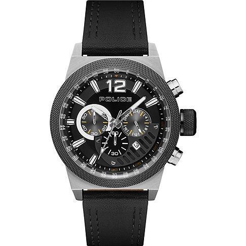 Online Einfach Kaufen Police Online Uhren Police Uhren Einfach Kaufen DWEH29I