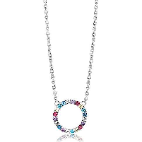 Sif Jakobs Jewellery Kette SJ-C338-1-XCZ