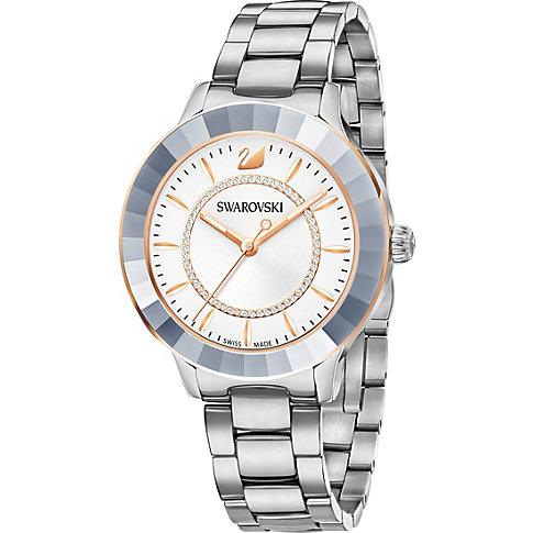 Kaufen Swarovski Christ Uhren Jetzt Bei Online b6vIYf7gy