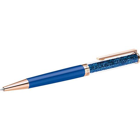 Swarovski Kugelschreiber Crystalline 5479547