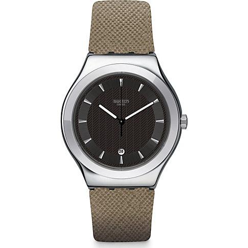 Bestellen Swatch Uhren Swatch Uhren Bequem Online Bequem 29IWDYEH